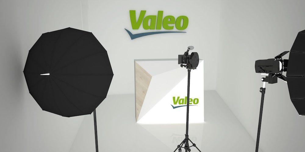VALEO 5